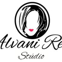 Studio Alvani Reis SINDICATOS/ASSOCIAÇÕES