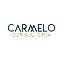 Vaga Emprego Consultor(a) Jardim Paulista SAO PAULO São Paulo PROFISSIONAL AUTÔNOMO LIBERAL Carmelo Consultoria
