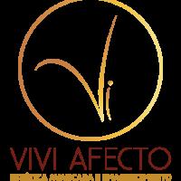Vaga Emprego Esteticista Vila Mariana SAO PAULO São Paulo CLÍNICA DE ESTÉTICA / SPA Vivi Afecto - estética avançada e emagrecimento