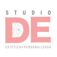 Vaga Emprego Esteticista Bela Vista SAO PAULO São Paulo CONSUMIDOR Denise Carvalho