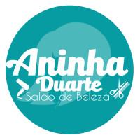 Aninha Duarte Salão de Beleza SALÃO DE BELEZA