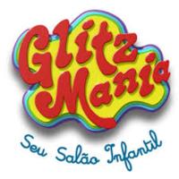 Vaga Emprego Cabeleireiro(a) Moema SAO PAULO São Paulo SALÃO DE BELEZA GlitzMania