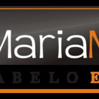 Vaga Emprego Cabeleireiro(a) Vila Moraes SAO PAULO São Paulo SALÃO DE BELEZA Maria Maria Cabelo e Corpo