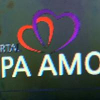 Vaga Emprego Massoterapeuta Vila Progredior SAO PAULO São Paulo CLÍNICA DE ESTÉTICA / SPA Grupo SPA Amor