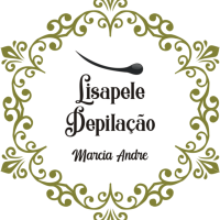 Vaga Emprego Manicure e pedicure Centro ATIBAIA São Paulo PROFISSIONAL AUTÔNOMO LIBERAL LISAPELE DEPILAÇÃO