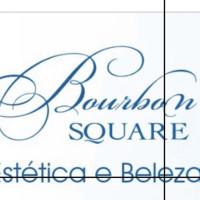 Bourbon Square Estetica e Beleza  SALÃO DE BELEZA