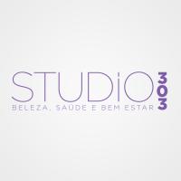 STUDIO 303(antiga MAC Depilação) SALÃO DE BELEZA