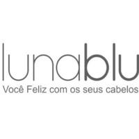 Vaga Emprego Auxiliar cabeleireiro(a) Tatuapé SAO PAULO São Paulo SALÃO DE BELEZA Salão Lunablu