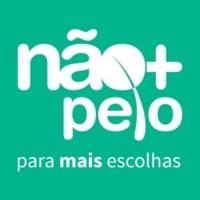 Vaga Emprego Esteticista Perdizes SAO PAULO São Paulo CLÍNICA DE ESTÉTICA / SPA Não + Pelo