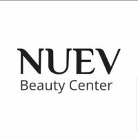 Vaga Emprego Cabeleireiro(a) Vila Real HORTOLANDIA São Paulo SALÃO DE BELEZA Nuev Beauty Center