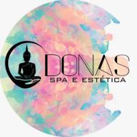 Vaga Emprego Manicure e pedicure Vila Pompéia SAO PAULO São Paulo SALÃO DE BELEZA Donas Spa & Estética