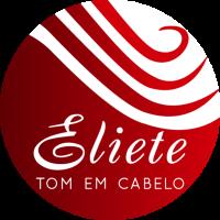 Vaga Emprego Cabeleireiro(a) Ipiranga SAO PAULO São Paulo SALÃO DE BELEZA Eliete Tom em Cabelo