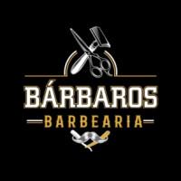 Vaga Emprego Barbeiro(a) Campos Elíseos SAO PAULO São Paulo BARBEARIA Bárbaros