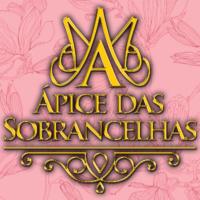 Vaga Emprego Designer de sobrancelhas Vila Romana SAO PAULO São Paulo SALÃO DE BELEZA ÁPICE DAS SOBRANCELHAS