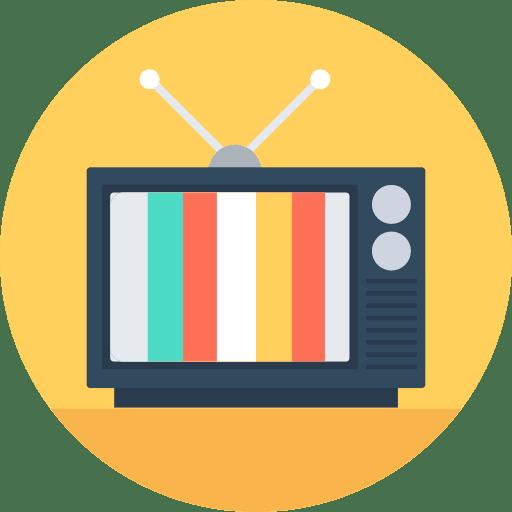 Comment regarder des chaînes IPTV sur VLC