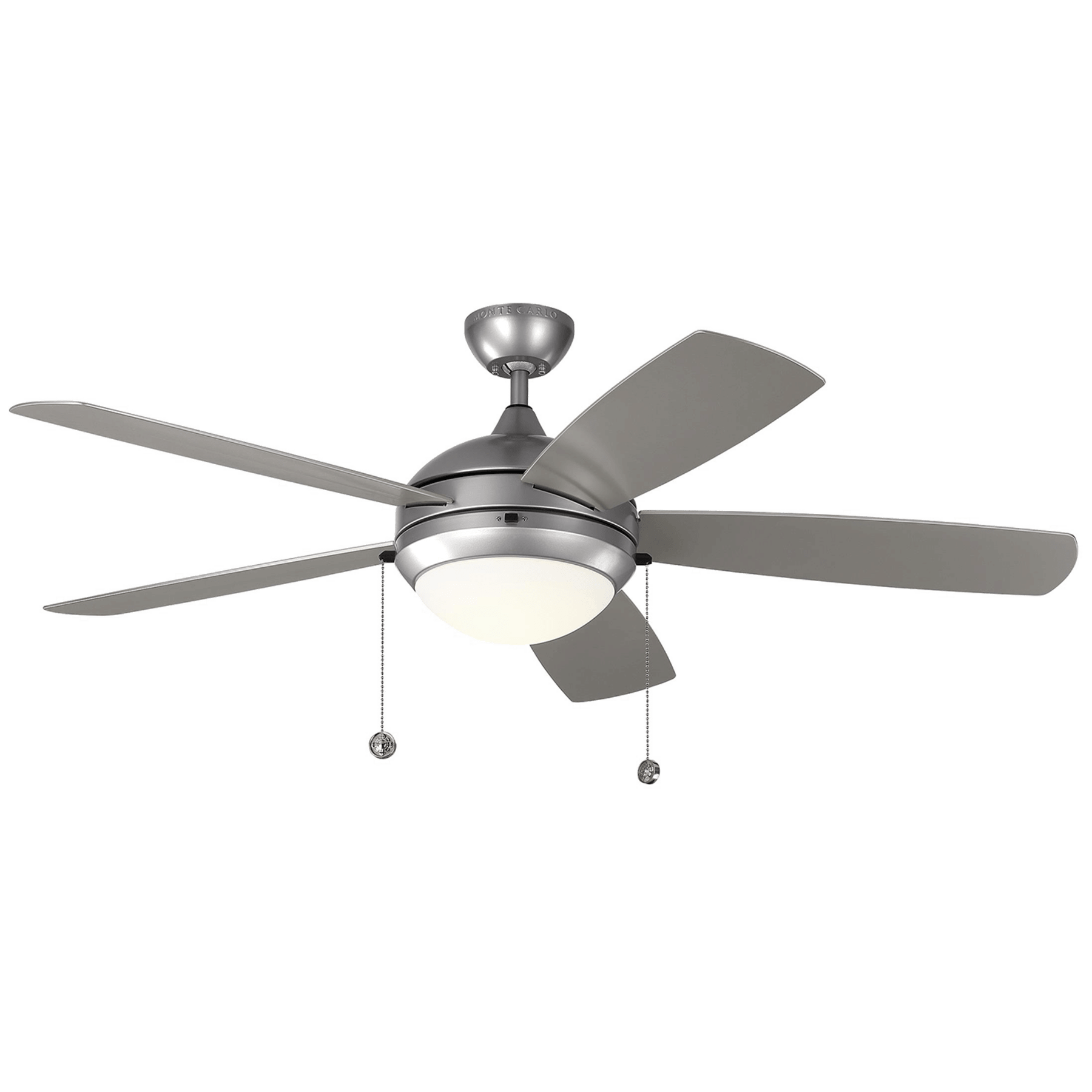 52 Quot Discus Outdoor Ceiling Fan Circa Lighting