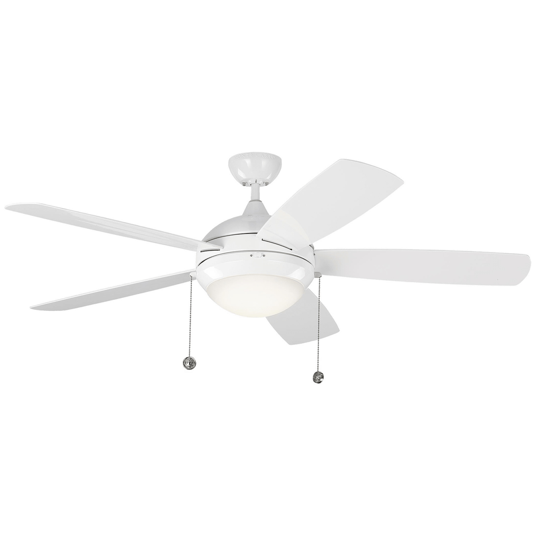 52 Quot Discus Outdoor Ceiling Fan Clarkson Lighting Good Lighting Is Everything