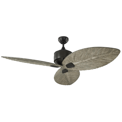 56 Delray Outdoor Ceiling Fan View All Fans Circa Lighting