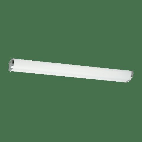Two Light Wall / Bath Chrome