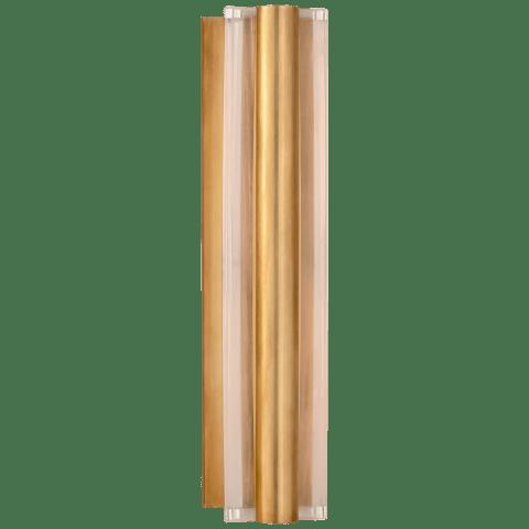 Daley Medium Linear Sconce
