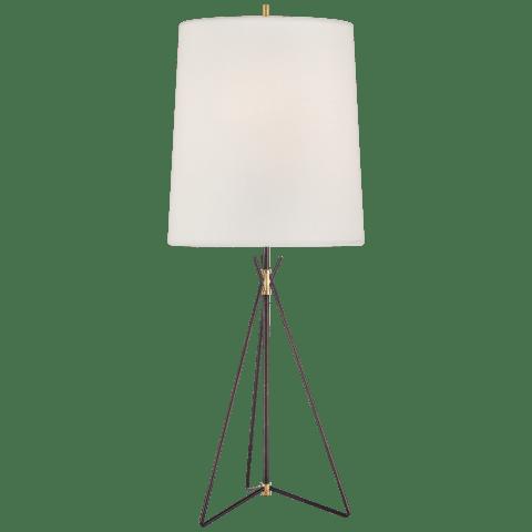 tavares table lamp