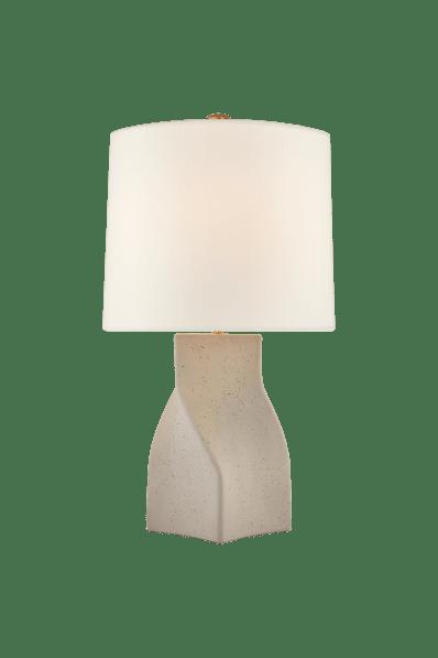 Claribel Large Table Lamp Decorative Table Circa Lighting