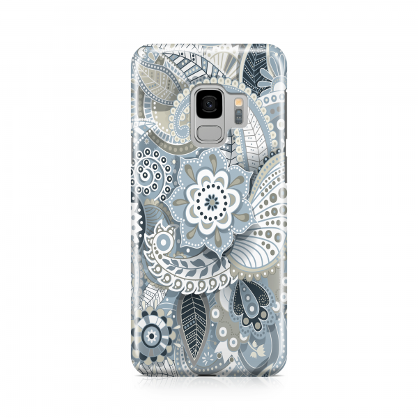 Funda Case Trendy Mandala 1055 - Multicolor