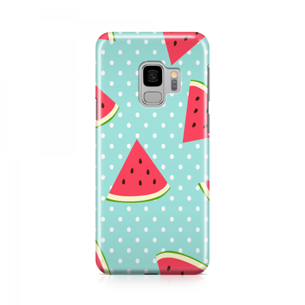 Funda Case Trendy Watermelons 856 - Multicolor