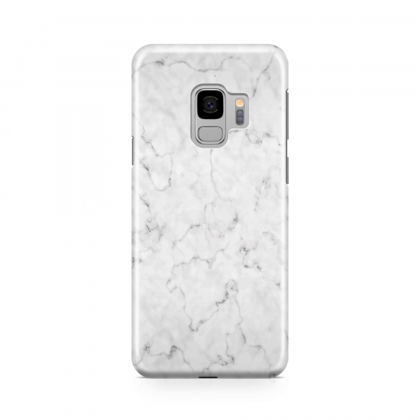 Funda Case Trendy White Marble 962 - Multicolor