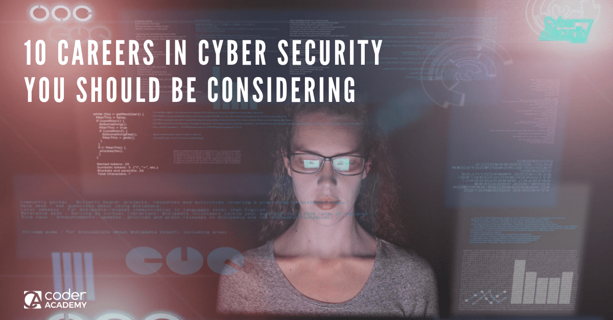 top-10-careers-in-cyber-security