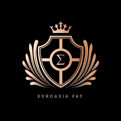 euro asia pay crunchbase company profile funding euro asia pay crunchbase company