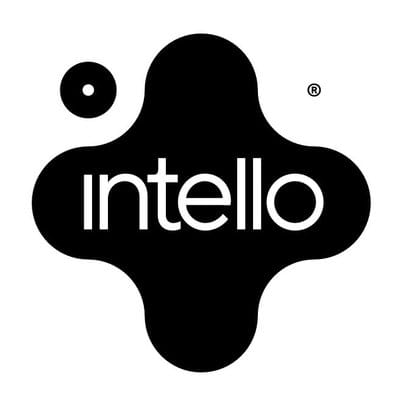 Intellos Dating Site.
