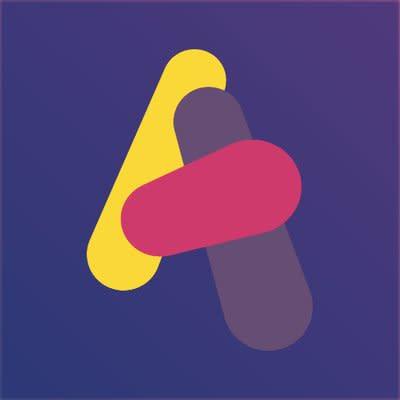 Atom Bank   Crunchbase