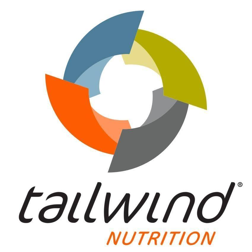 Tailwind Nutrition Benelux - Tech Stack, Apps, Patents & Trademarks
