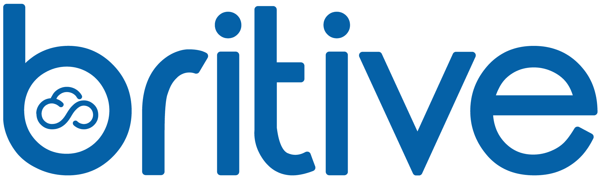 Security startup Britive