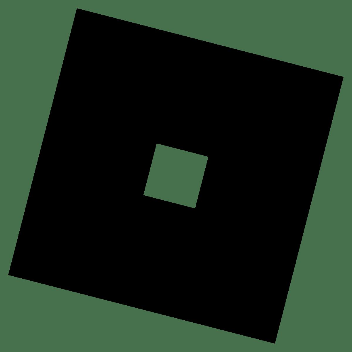 Roblox Crunchbase