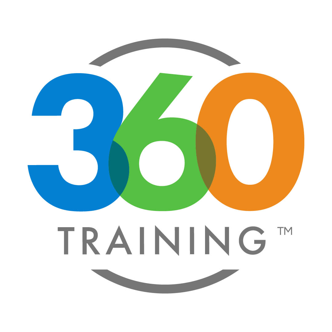 360training | Crunchbase