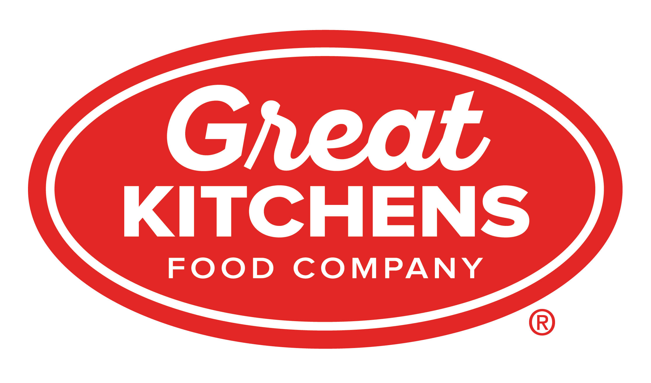 Great Kitchens Food Company Crunchbase Profile Funding