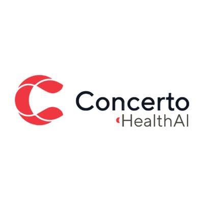 Concerto HealthAI - Crunchbase Company Profile & Funding