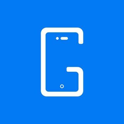 GalaxyCard - Crunchbase Company Profile & Funding