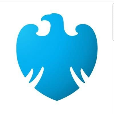 healthcare investment banking barclays capital inc