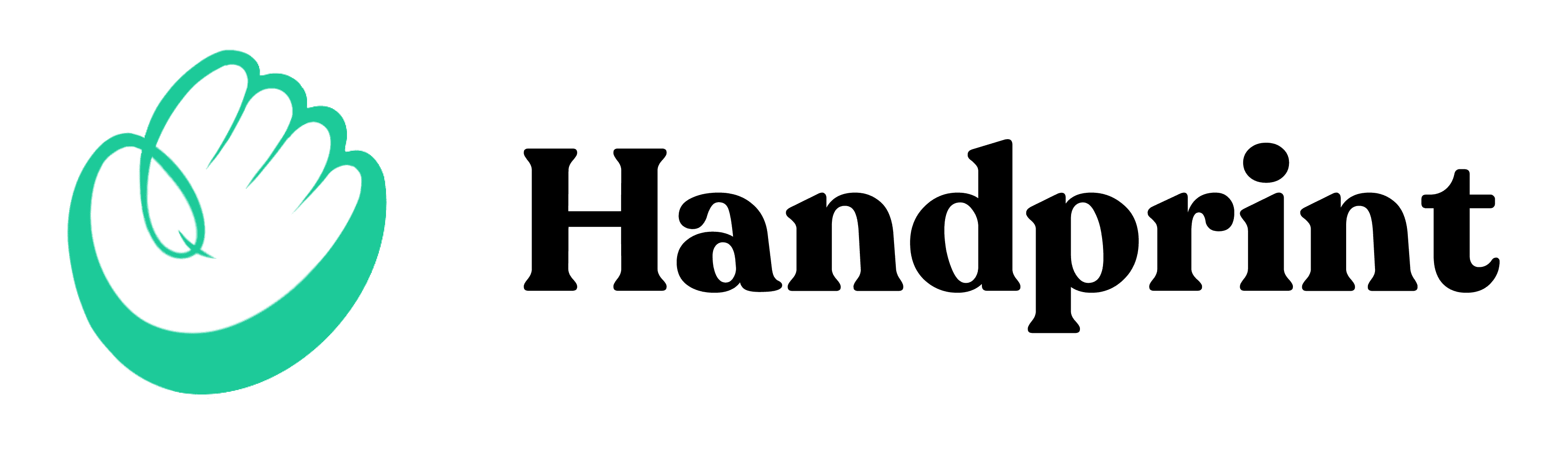 Handprint - Crunchbase Company Profile & Funding
