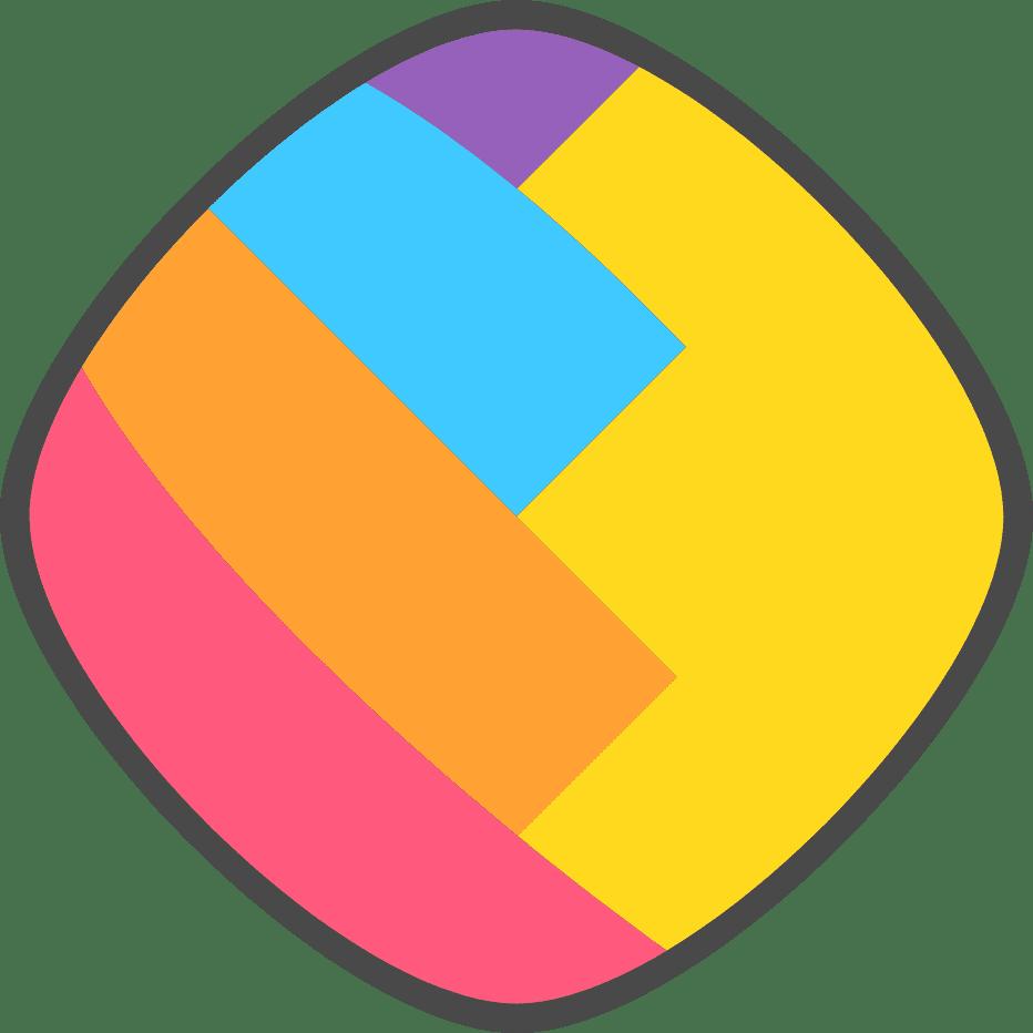 sharechat app download in kannada
