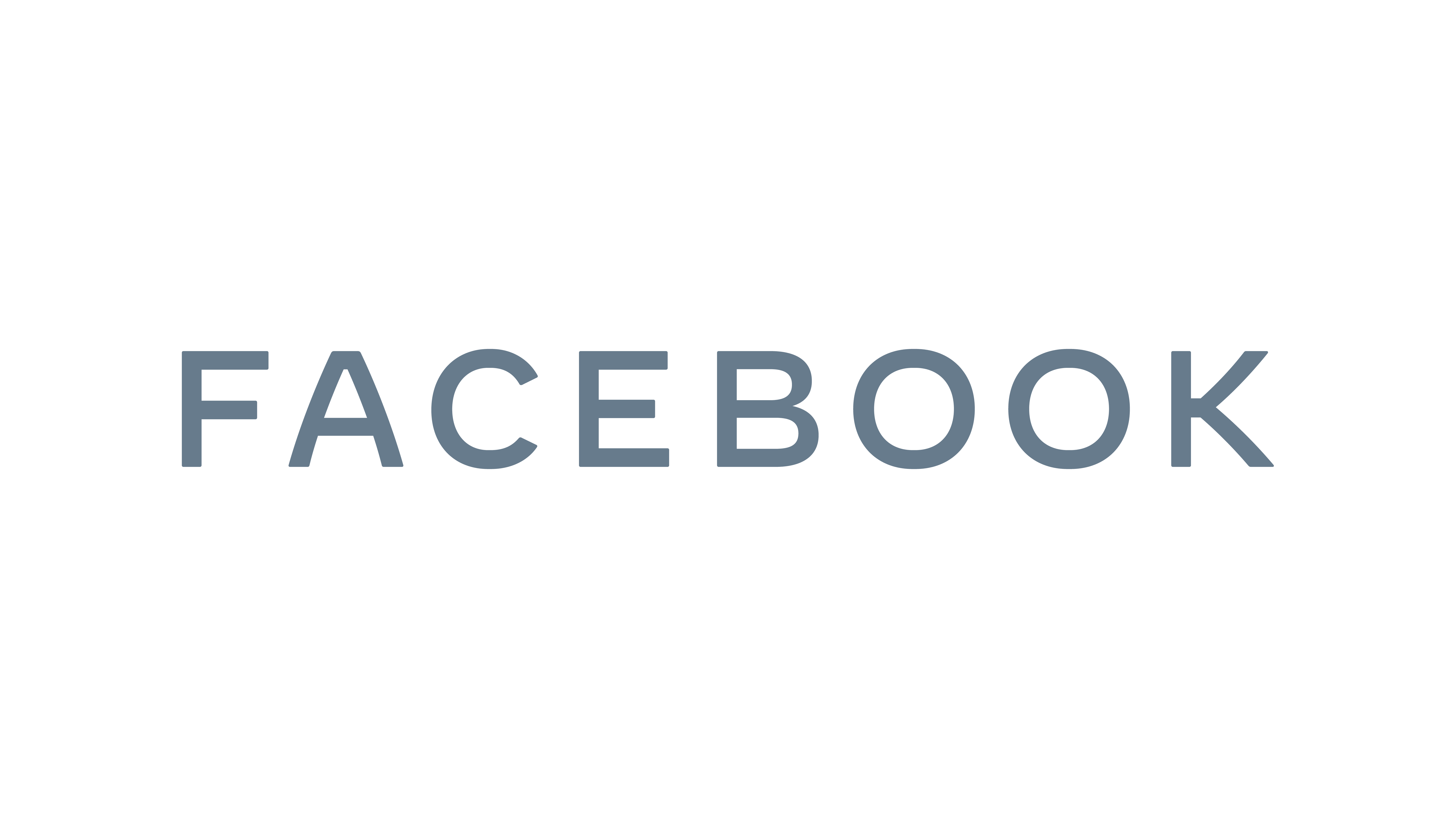 Facebook Crunchbase Company Profile Funding