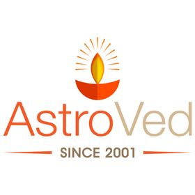 AstroVed - Crunchbase Company Profile & Funding