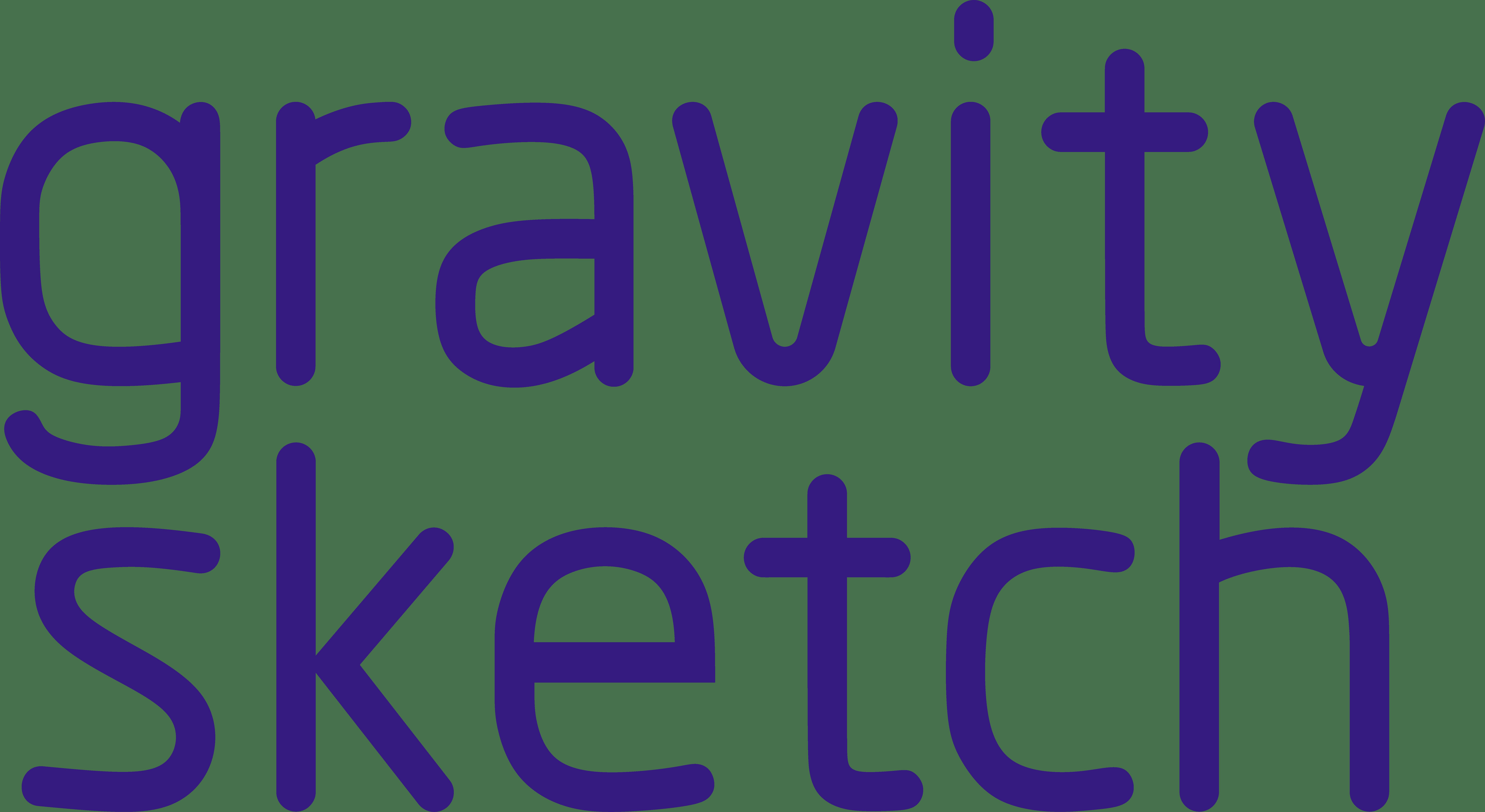 Gravity Sketch Crunchbase Company Profile Funding