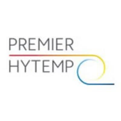 Premier Hytemp | Crunchbase