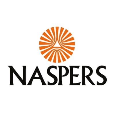 Naspers investments limited tax efficient investment management