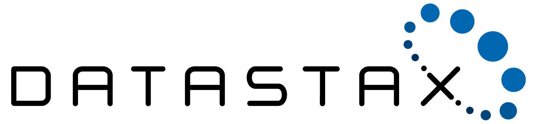 DataStax | Crunchbase