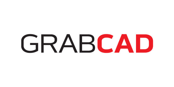 GrabCAD - Crunchbase Company Profile & Funding